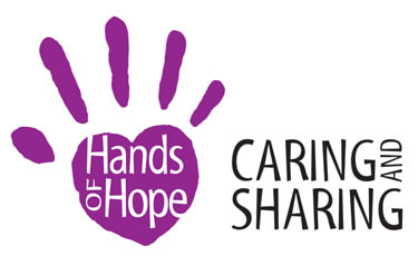 Hands of Hope Inc.